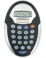 Polaris Dual - Power Calculator