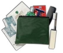 Econo Pack Travel Kit