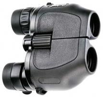 Bushnell 7-15x25 Porro Zoom Compact Powerview Binoculars