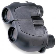 Bushnell 12x25 Porro Compact Powerview Binoculars