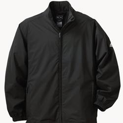 ClimProof Packable Rain Jacket