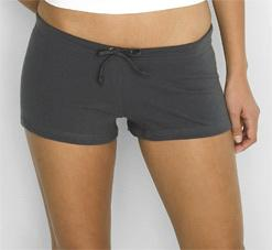 California Fleece Short