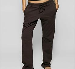 Unisex California Fleece Slim Fit Pant