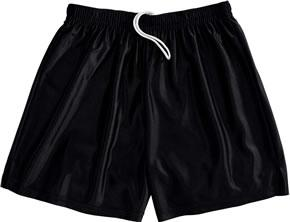 Dazzle Soccer Shorts