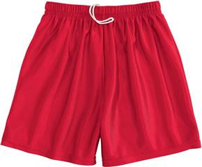 Ladies' Dazzle Shorts
