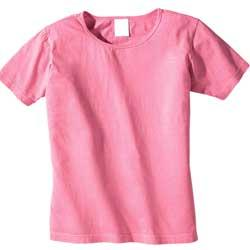 Ladies' Slim-Fit Tee.