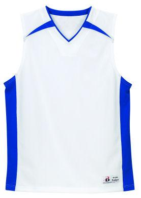 Youth Basketball Tank