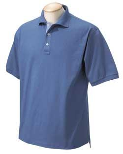 Men's Cape Cod Jersey Polo