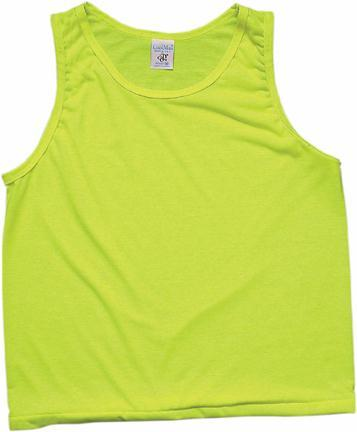 CoolMax� Extreme Men's Tank Top