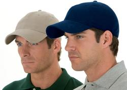 A-Flex Stretchable Cap