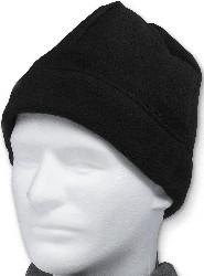 Fleece Hat