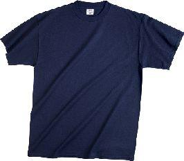 Adult 5.2 oz Short Sleeve Tee