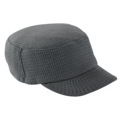 Knit Infantry Cap