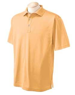 Men's Country Club Lisle Polo