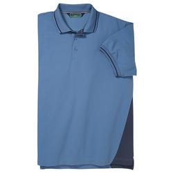 Men's Dri-Fast Advantage Pique Polo