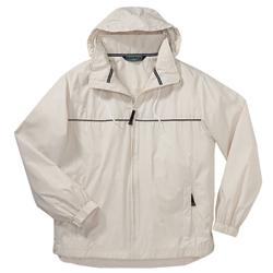 Mens Element Jacket