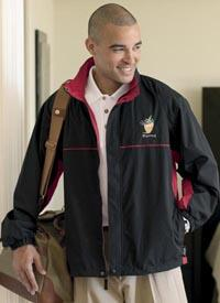Men's Express Packable Jacket