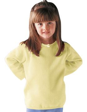 Toddler Girl Sweatshirt
