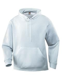 8 oz. 50/50 Best Hooded Sweatshirt