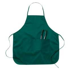 2-Pocket 28-inch Apron