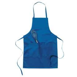 30-inch Adjustable Apron