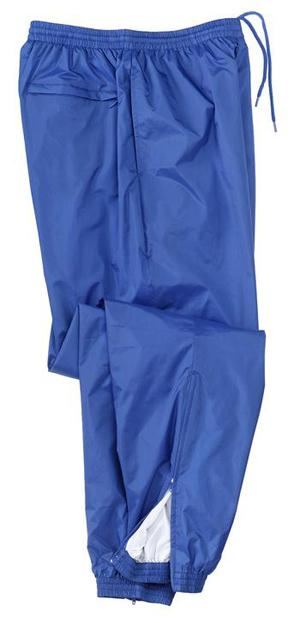 Sport-Tek� - Youth Nylon Pant