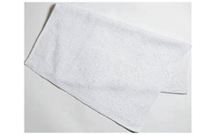 Economical Towel