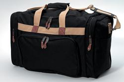 LL Beamer Travel Duffel