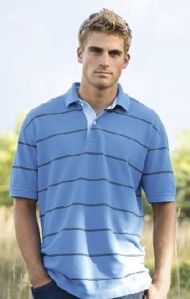 Men's Elmira Polo