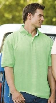 Mens Rhodes Polo