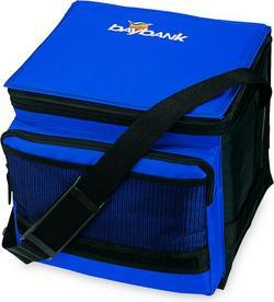 Tailgate 24-Can Fold-Away Cooler Bag (Discontinued)