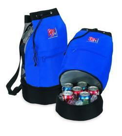 30th Street Beach 6-Can Cooler/Pack