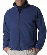 Adult Trail Winds Jacket