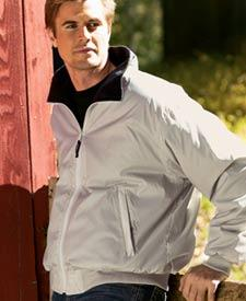 Adult 3-in-1 Systems Jacket