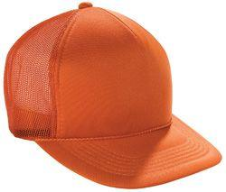 Youth Mesh Baseball Cap