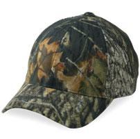 Mossy Oak New Breakup Cap