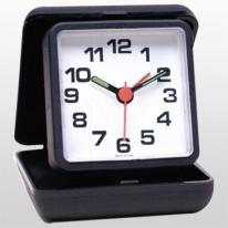 Union Desk Clocks