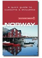 Travel: Culture Smart Norway