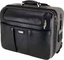 Palermo Trolley Case