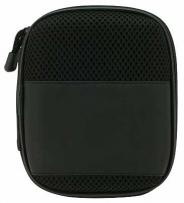 "MP3 Stereo Speaker Bag 5"" x 6"""