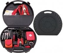 Giftcor Auto Emergency Tool Kit