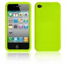 iPod Touch Cover (Cover Song)