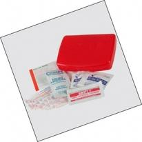 Express Safety Kit