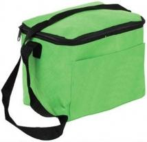 Non-Woven 6-Pack Bag
