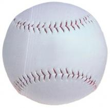 Regulation Size Baseball