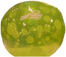 "20"" Spotted Beachball"