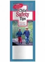 Pocket Doctor: Child Safety Tips