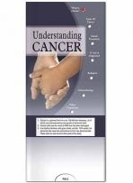Pocket Slider: Understanding Cancer