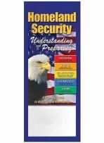 Pocket Pro: Homeland Security