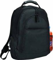 Journey Laptop Backpack